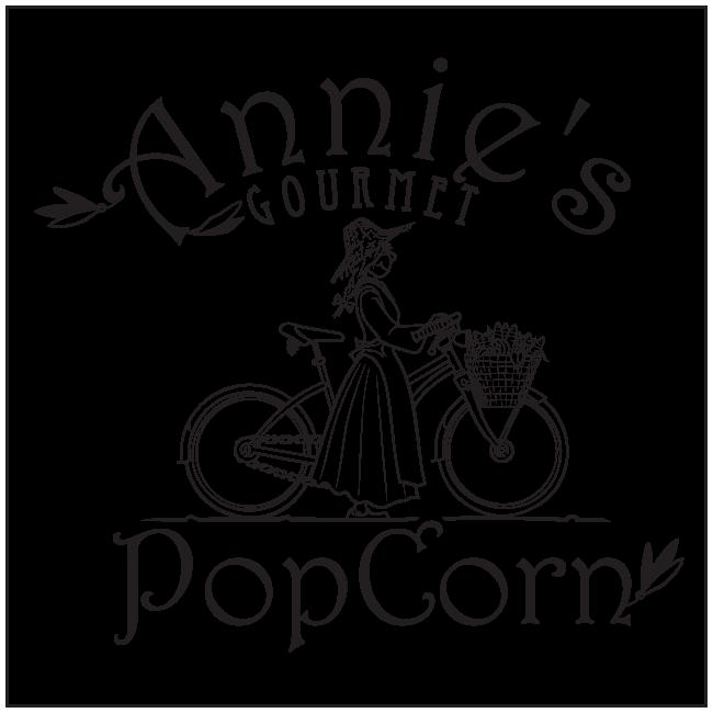 Καραμελωμένα popcorn