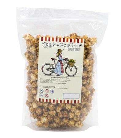 popcorn kanela